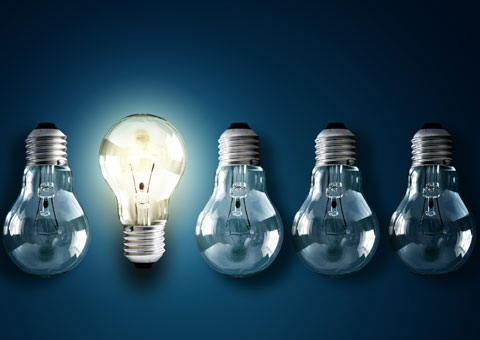 Pourquoi la créativité est importante pour votre entreprise