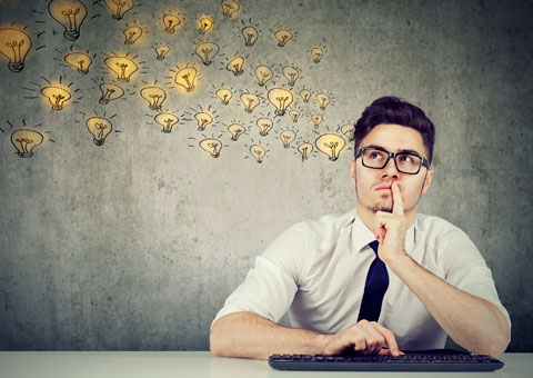 Nourrir un état d'esprit entrepreneurial