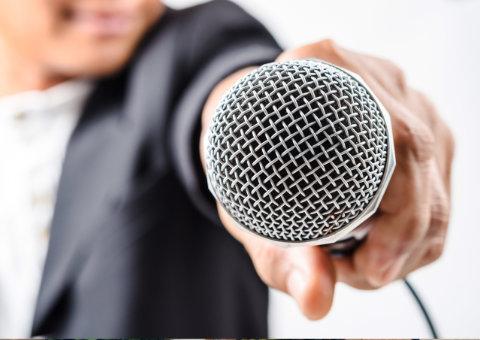 Confiance en soi : la clé d'une bonne présentation